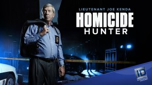 homicide hunter season 6 renewal