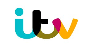 ITV announces new game show rolling in it
