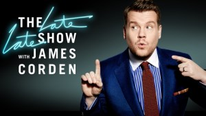 The Late Late Show with James Corden cancelled or renewed