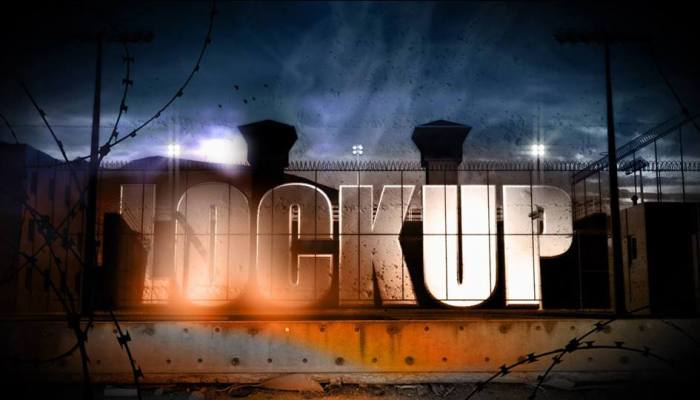 lockup cancelled no season 26