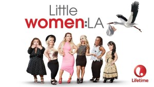 "Is There Little Women: LA Season 6? Cancelled Or Renewed?<span class=""rating-result after_title mr-filter rating-result-49928"" >			<span class=""no-rating-results-text"">No ratings yet!</span>		</span>"