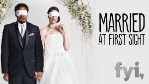 married at first sight renewed for season 9