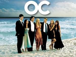 The O.C. season 5 revival?