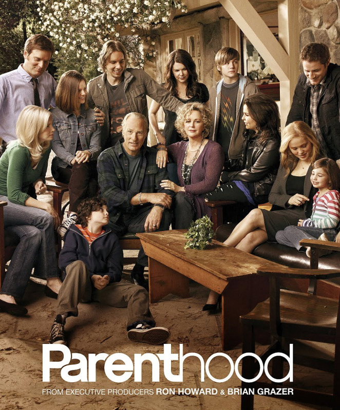 parenthood cancelled or renewed