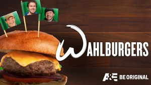 Is There Wahlburgers Season 7? Cancelled Or Renewed?