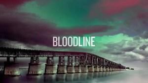Bloodline Cancelation – Star On 'Unfortunate' End To 5-Season Plan