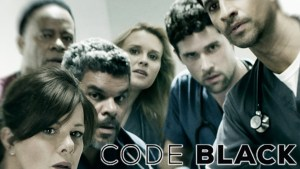 "Is There Code Black Season 3? Cancelled Or Renewed?<span class=""rating-result after_title mr-filter rating-result-52912"" >			<span class=""no-rating-results-text"">No ratings yet!</span>		</span>"