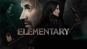 Is There Elementary Season 6? Cancelled Or Renewed?