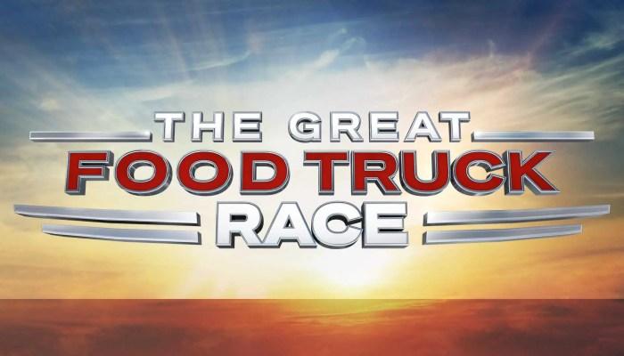 The Great Food Truck Race Season 7 Renewal