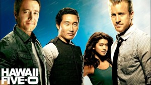 Is There Hawaii Five-0 Season 8? Cancelled Or Renewed?