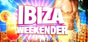 ibiza weekender series 6 renewal