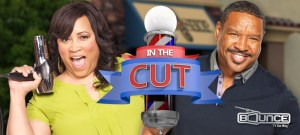 In The Cut Season 4 Renewal – Release Date, Details Revealed For Bounce TV Series