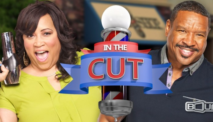 Is There In The Cut Season 3? Cancelled Or Renewed?