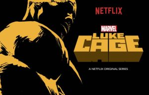 Is There Luke Cage Season 2? Cancelled Or Renewed?