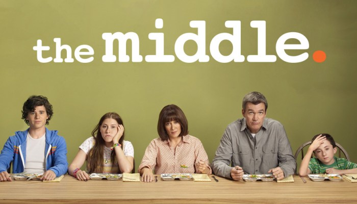The Middle Spinoff Cancelled