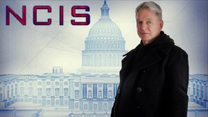 Is There NCIS Season 15? Cancelled Or Renewed?