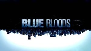 "Blue Bloods Cancelled Or Renewed For Season 8?<span class=""rating-result after_title mr-filter rating-result-55514"" >			<span class=""no-rating-results-text"">No ratings yet!</span>		</span>"