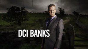 Is There DCI Banks Series 6? Cancelled Or Renewed?
