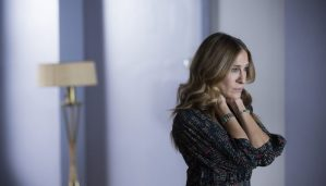 """Is There Divorce Season 2? Cancelled Or Renewed?<span class=""""rating-result after_title mr-filter rating-result-54430"""" ><span class=""""no-rating-results-text"""">No ratings yet!</span></span>"""