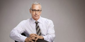 dr. drew cancelled