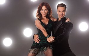"Dancing With The Stars Season 24 Cancelled Or Renewed?<span class=""rating-result after_title mr-filter rating-result-51704"" >			<span class=""no-rating-results-text"">No ratings yet!</span>		</span>"
