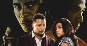Is There Empire Season 4? Cancelled Or Renewed?