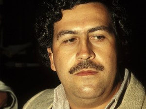 Facing Escobar Cancelled Or Renewed For Season 2?