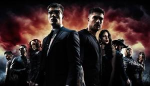 Is There From Dusk Till Dawn Season 4? Cancelled Or Renewed?