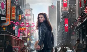 """The Man In The High Castle Season 3? Cancelled Or Renewed?<span class=""""rating-result after_title mr-filter rating-result-54843"""" ><span class=""""no-rating-results-text"""">No ratings yet!</span></span>"""