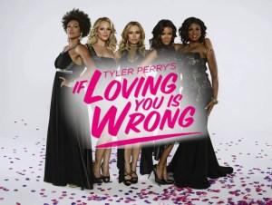 If loving you is wrong season 4 renewed