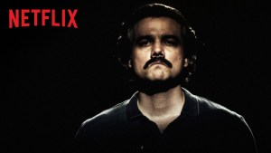 narcos season 3 renewal