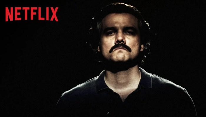 narcos season 3 renewal