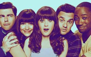 Is There New Girl Season 7? Cancelled Or Renewed?