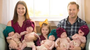 Is There Salem Outdaughtered Season 3? Cancelled Or Renewed?