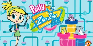 Polly and the ZhuZhu Pets Cancelled Or Renewed For Season 2?