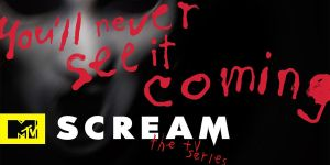"""Scream Season 3 Renewed? Halloween Special To Wrap Up Series?<span class=""""rating-result after_title mr-filter rating-result-54968"""" ><span class=""""no-rating-results-text"""">No ratings yet!</span></span>"""