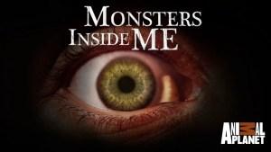 monsters inside me season 7 renewal