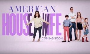 """American Housewife Cancelled Or Renewed For Season 2?<span class=""""rating-result after_title mr-filter rating-result-52046"""" ><span class=""""no-rating-results-text"""">No ratings yet!</span></span>"""