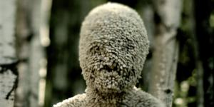 channel zero cancelled or renewed