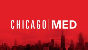 chicago med season 3 cancelled or renewed