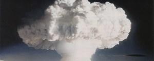 Cold War Armageddon Cancelled Or Renewed For Season 2?