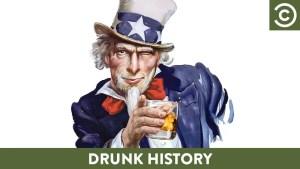 drunk history renewed for season 7