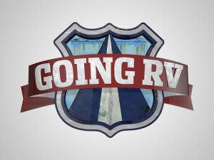 going rv cancelled or renewed