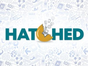 Hatched Renewed For Season 2!