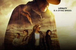 """Longmire Season 6? Cancelled Or Renewed?<span class=""""rating-result after_title mr-filter rating-result-57332"""" ><span class=""""no-rating-results-text"""">No ratings yet!</span></span>"""
