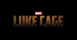 Luke Cage Season 2 Plans Confirmed – Cancelled Or Renewed On Netflix?