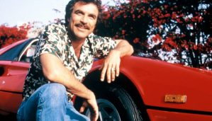 """Magnum, P.I. Season 9 Revived? Sequel Series In Works At ABC<span class=""""rating-result after_title mr-filter rating-result-57920"""" ><span class=""""no-rating-results-text"""">No ratings yet!</span></span>"""