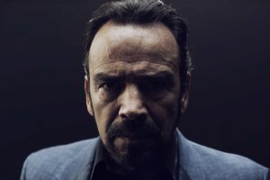 """Narcos Season 5 Renewal Next? Netflix Series To Blow Into 2019?<span class=""""rating-result after_title mr-filter rating-result-56838"""" ><span class=""""no-rating-results-text"""">No ratings yet!</span></span>"""