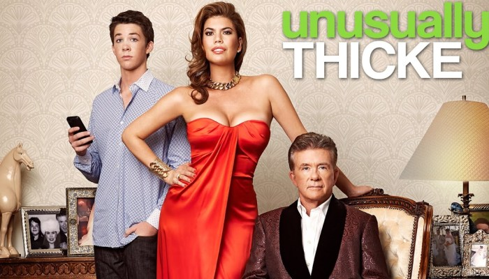 Is There Unusually Thicke Season 3? Cancelled Or Renewed?