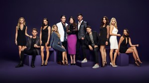 Vanderpump Rules Season 6 Cancelled Or Renewed?